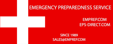 Emergency Preparedness Service