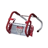 Kidde Emergency 2-Story Escape Ladder