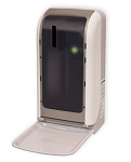 Best Sanitizers AD10061C AutoMyst 2 Touchless Hand Sanitizer Dispenser (Case of 4)