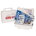 BURN KIT, HART/WATER-JEL, MEDIUM
